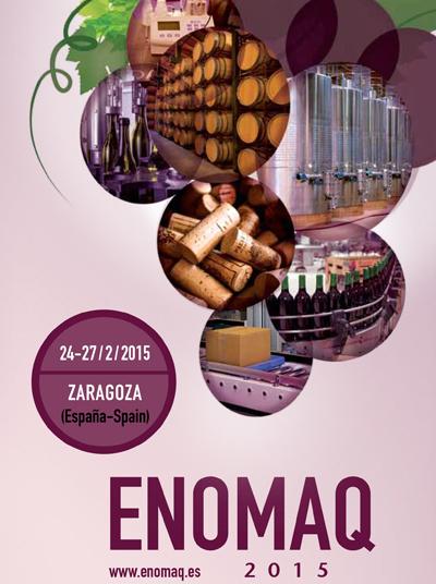 enomaq2015
