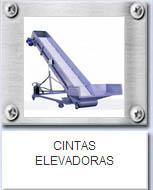 cinta elevadora