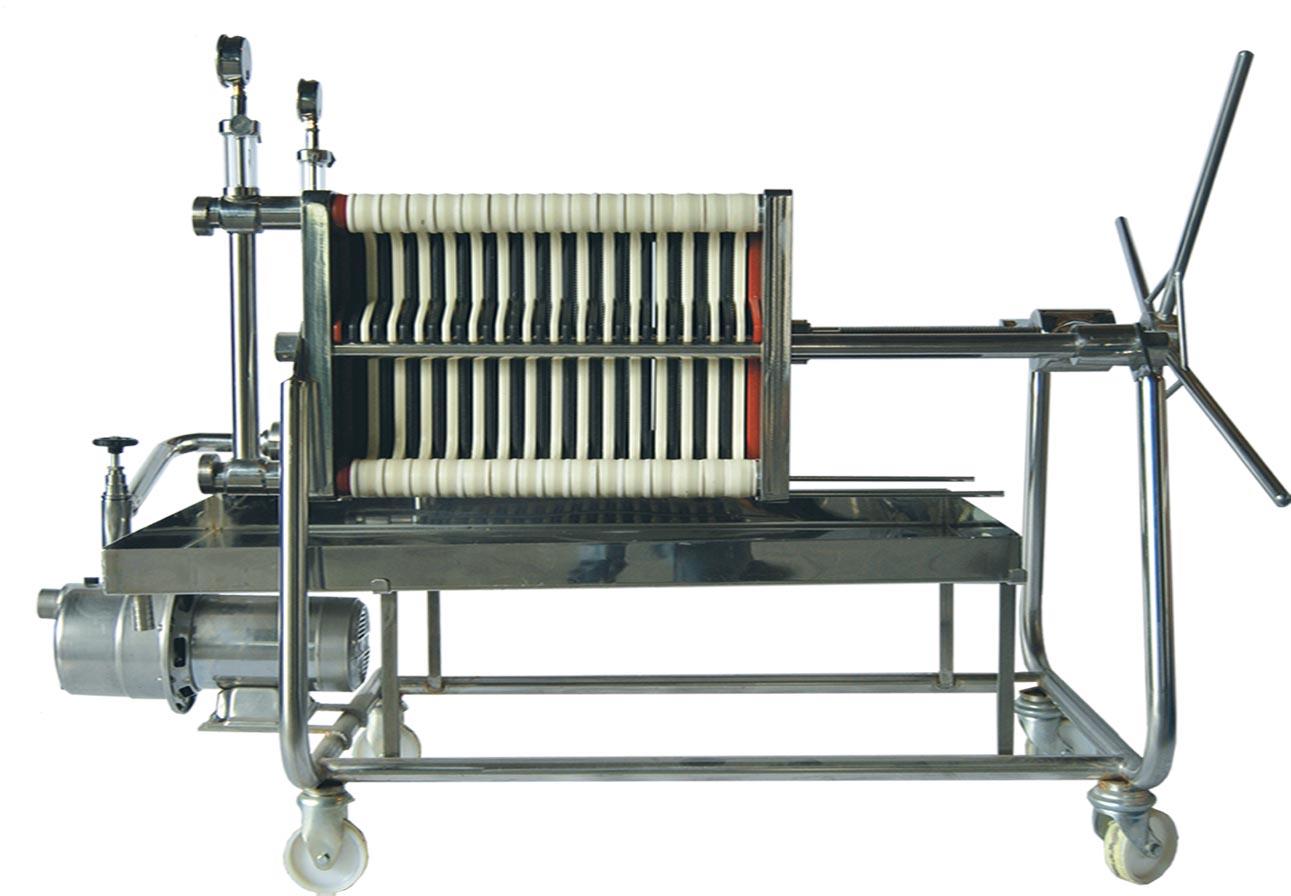 filtro-tauro-inox-40-x-40