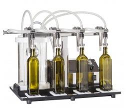 llenadora-4b-aceite