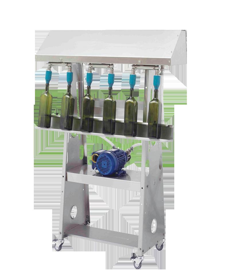 llenadora-inox-semiautomatica-especial-aceite-oliva